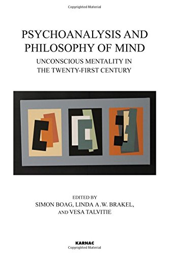 psychoanalysis-and-philosophy-of-mind-unconscious-mentality-in-the-twenty-5279